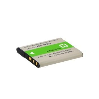 Power3000 PL351B.334 - acumulator replace pt Sony tip NP-BN1
