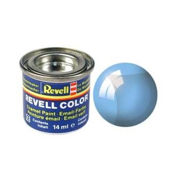 Vopsea Albastru Deschis 14 ml