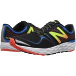 New Balance Fresh Foam Vongo Culoarea Blue/Black