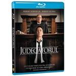 Judecatorul / The Judge Blu Ray