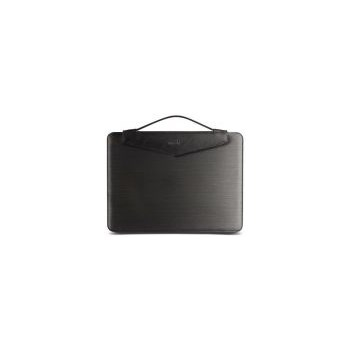 "Geanta Laptop Moshi Codex pentru MacBook Pro 15"" Retina, Black"