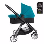 Landou Baby Jogger Capri City Mini 2/GT2/Elite2