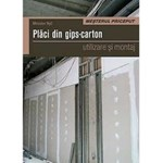 Placi Din Gips-Carton - Miroslav Nyc