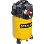 Compresor vertical Stanley D200 10 24V 24l 1.5CP 8Bar 8117190stn598