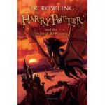 Harry Potter and the Philosopher's Stone – Gryffindor Edition (Hogwarts house editions)