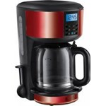 Cafetiera Legacy Russell Hobbs 20682-56