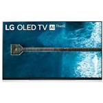 TV LG 65E9