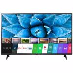 Televizor LED LG 43UN73003LC, 108 cm, Smart TV, 4K Ultra HD