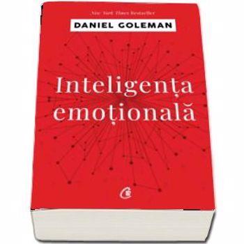 INTELIGENTA EMOTIONALA ED. 4