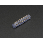 70-pin Hirose Header Intel Edison - 3mm