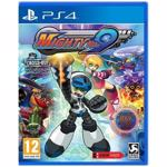 """Mighty No. 9 PS4 (include expansion """"Ray"""" si versiunile PS3 și PS Vita)"""