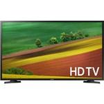 Televizor LED Samsung UE32N4002AK Seria N4002 80cm negru HD Ready