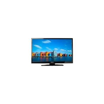 Horizon 39HL752 TV LED, 99 cm, Full HD