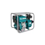 "Motopompa 2"" - 7CP - 550L/min - benzina (INDUSTRIAL)"