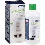 Solutie decalcifiere Delonghi ECODECALK, 500 ml