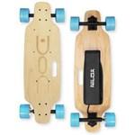 Skateboard electric Nilox DOC 30NXSKMO00002