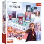 Joc Disney Frozen II - Memories