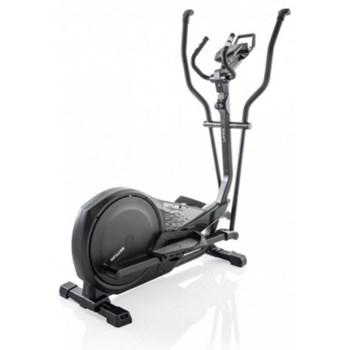 Bicicleta eliptica Kettler Unix M