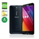 Telefon mobil ASUS ZenFone 2 ZE551ML, Dual Sim, 32GB, 4G, Black