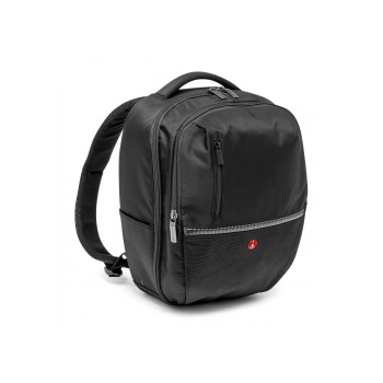 Manfrotto Advanced Gear Backpack M - rucsac foto