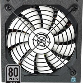 Sursa Tacens Radix VII AG 600W 80Plus Silver