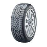 Anvelopa iarna Dunlop Winter Sport 3D 235/60R17 102H