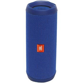 Boxa portabila JBL Flip 4 Blue