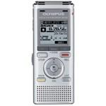 Reportofon Olympus WS-852 4GB Argintiu v415121se000