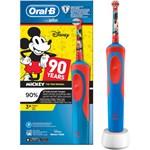Oral-B Periuta electrica Vitality Mickey 90Th Anniversary