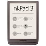 eBook Reader PocketBook 740 Inkpad 3 7.8inch Dark Brown PB740-X-WW