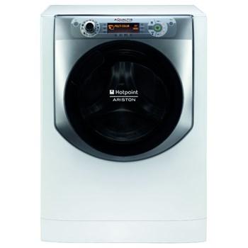 Hotpoint Masina de spalat rufe Aqualtis Direct Injection AQ105D49D, 10 kg, 1400 rpm, 16 programe, clasa A+++, alb