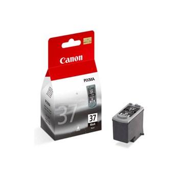 Cartus Canon PG-37 NegruiP1800 iP2500 220 pag. bs2145b001aa
