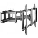 Suport pentru TV Curbat SBOX PLB-3769 60-100 inch Negru etv90079