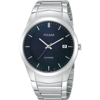 Ceas Pulsar DRESS MEN PS9131X1