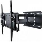 Suport TV SBOX PLB-127B 32-60 etv90059