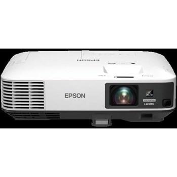Videoproiector PROIECTOR EPSON EB-2255U