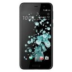 "Telefon Mobil HTC U Play, Procesor Octa-Core 2.0/1.1 GHz, Super LCD, Capacitive touchscreen 5.2"", 3GB RAM, 32GB Flash, 16MP, 4G, Wi-Fi, Android (Negru)"