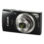 Canon Ixus 185 Aparat Foto Compact 20MP Negru