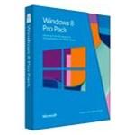 Licenta PUP (Product Upgrade) la Windows 8 Pro, Limba Engleza, Retail