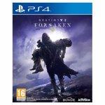 Joc Destiny 2: Forsaken PS4