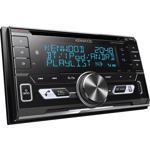 Unitate multimedia Auto Kenwood DPX-5100BT