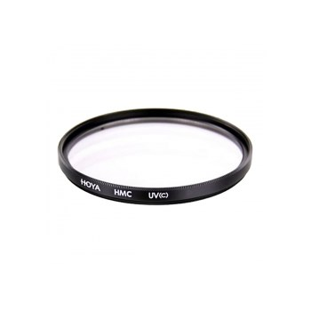 Filtru Hoya HMC UV 86mm 1043327