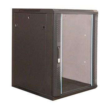 Accesoriu server Xcab-15u60S