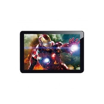 "InfoTouch iTab 1011 DC - tableta 10.1"", 16GB, WiFi"