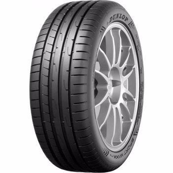 Anvelopa Dunlop Sport Maxx Rt 2 225/45 R17 94Y