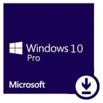 Microsoft Windows 10 Pro 32-64Bit Licenta retail electronica fqc-09131