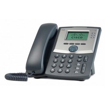 Telefon IP Cisco SPA303-G2 spa303-g2