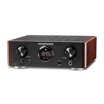 Convertor Digital/Analog (DAC) Marantz HD-DAC1
