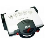 Grill electric Zass T03-2