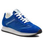 Sneakers CALVIN KLEIN JEANS - Jerrold S0581 Nautical Blue